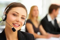 International BPO Jobs for Freshers