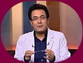 -- برنامج ممكن مع خيرى رمضان حلقة يوم الخميس 26-5-2016