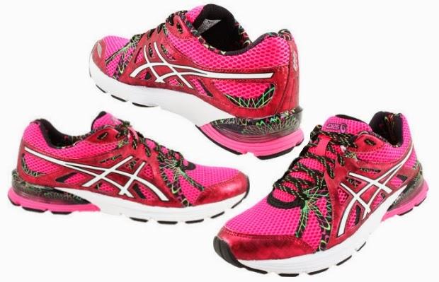 http://www.rogansshoes.com/61764/i1667208/775203/Running/Asics-GEL--Preleus-Running-Shoes.html?infield=Brand:Asics