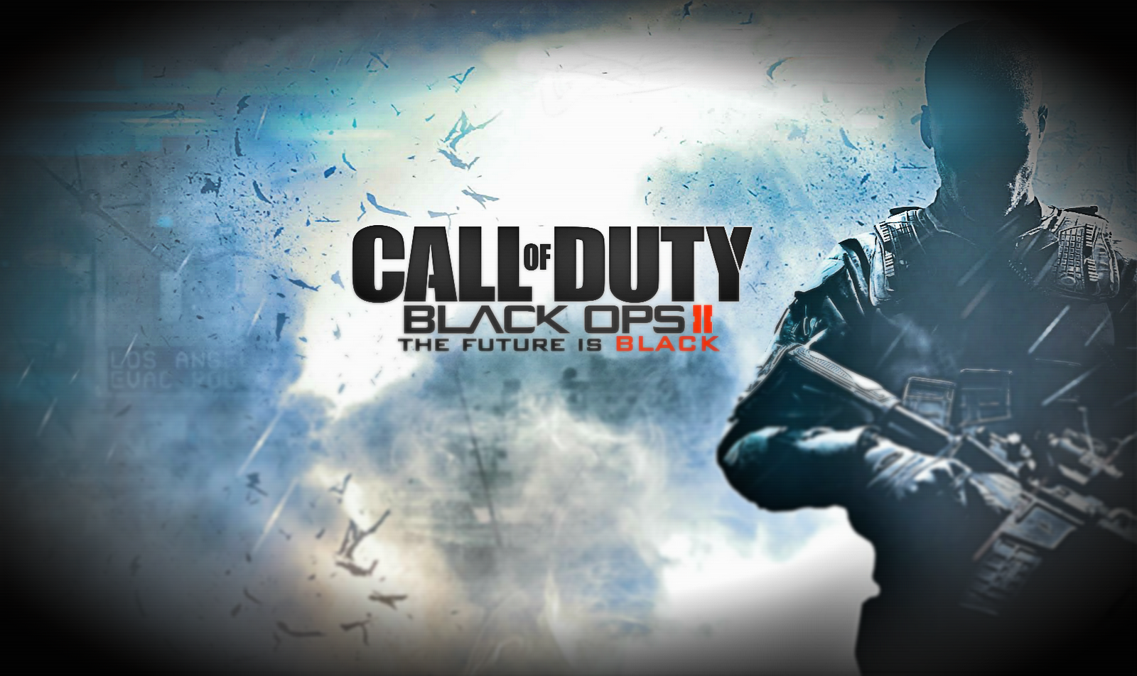 http://4.bp.blogspot.com/-iOXXH9HUG0g/UKn7Q9dWEII/AAAAAAAAAP4/z0bm_WA8pxo/s1600/call+of+duty+black+ops+2+hd+wallpaper+(3).png