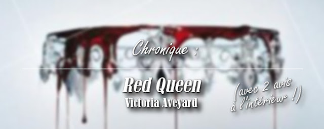 red-queen-victoria-aveyard-dystopie