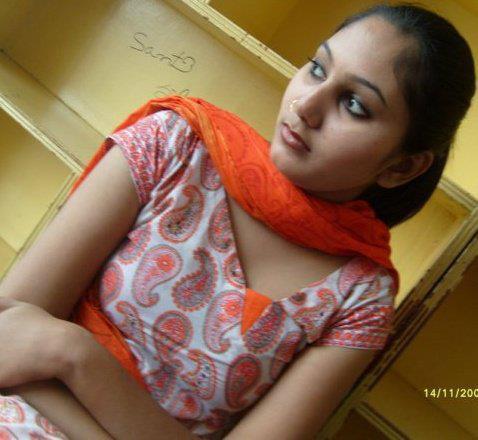 bengali teen porno picture