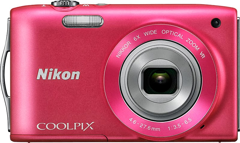 harga kamera harga kamera harga camera digital murah