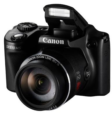 Canon-Nuevas-cámaras-PowerShot-SX510-HS-SX170-IS