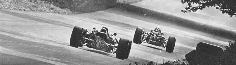 ::: F1 On Board :::
