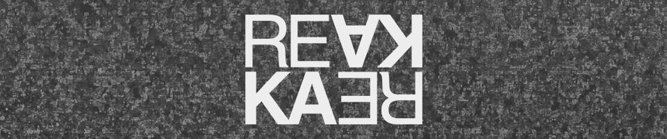 Rekareka