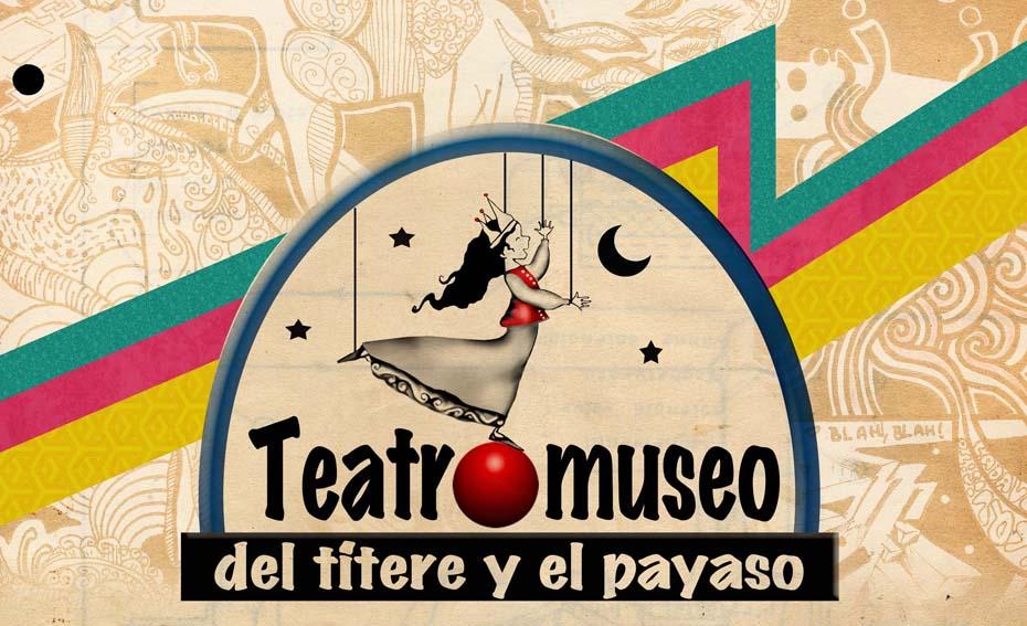 Teatromuseo del Titere y el Payaso