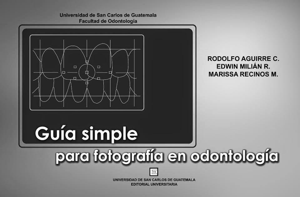 Guía Simple