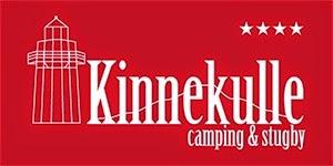 Kinnekulle Camping