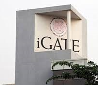 iGate company image