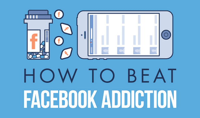how to break facebook addiction How to break your cellphone addiction  the only difference between  technology addiction and other addictions is we are all in on this one.
