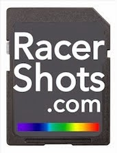 See my photography at RACERSHOTS