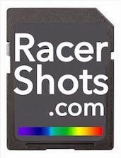 See my photography at RACERSHOTS