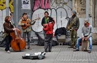 Tarinat 639-643 - Istanbul