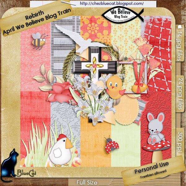 http://4.bp.blogspot.com/-iOgXiyVIaC8/VPHcdUi-9LI/AAAAAAAAGRA/9lA2nGxcQns/s1600/BlueCat_Rebirth.jpg
