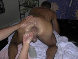 Tight wet pussy - sexygirl-GAY_FIST_06%252C_23-784919.jpg
