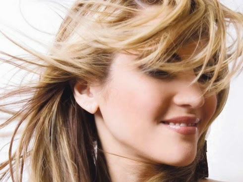 4 tip penjagaan rambut bagi wanita bertudung