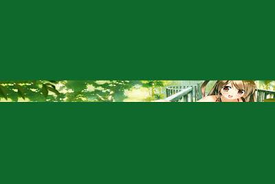 Blog de rafaelababy : ✿╰☆╮Ƹ̵̡Ӝ̵̨̄ƷTudo para orkut e msn, Cenários para Msn de animes japonês