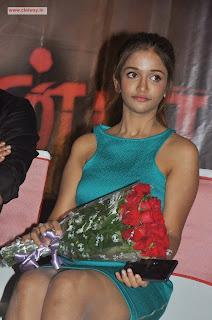 Naanthanda-Heroine-Anaika-Soti-at-Movie-Trailer-Launch