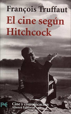 Hitchcock libro