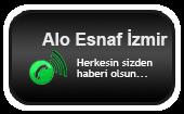 Alo Esnaf