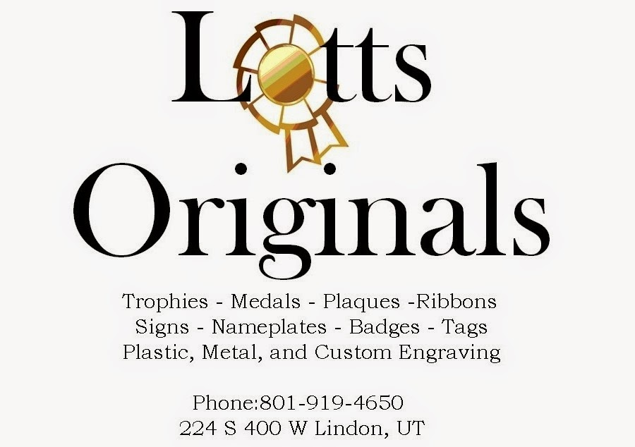Lotts Originals