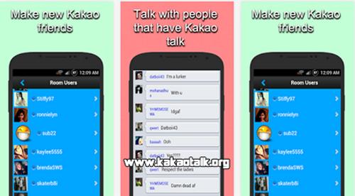 Cuidados al usar una app para conocer gente