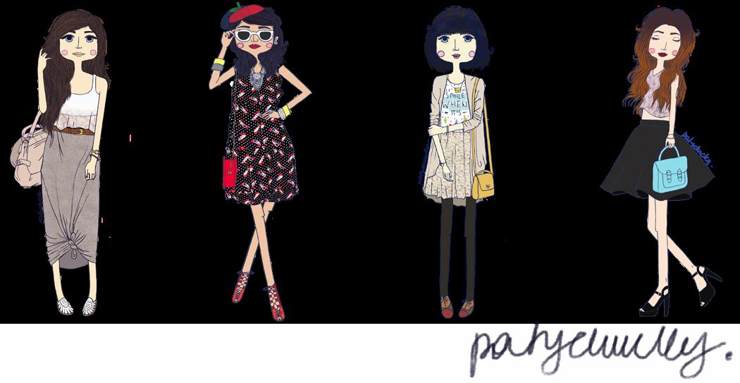 PatyChucky