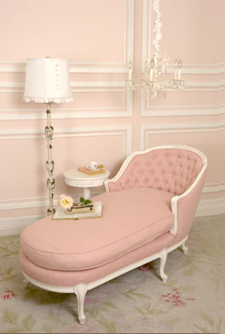 french beauty mark chaise lounge invitation to dream. Black Bedroom Furniture Sets. Home Design Ideas