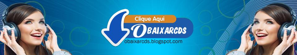 ::: BAIXAR CDS ::: Seu Blog de Download na Internet!