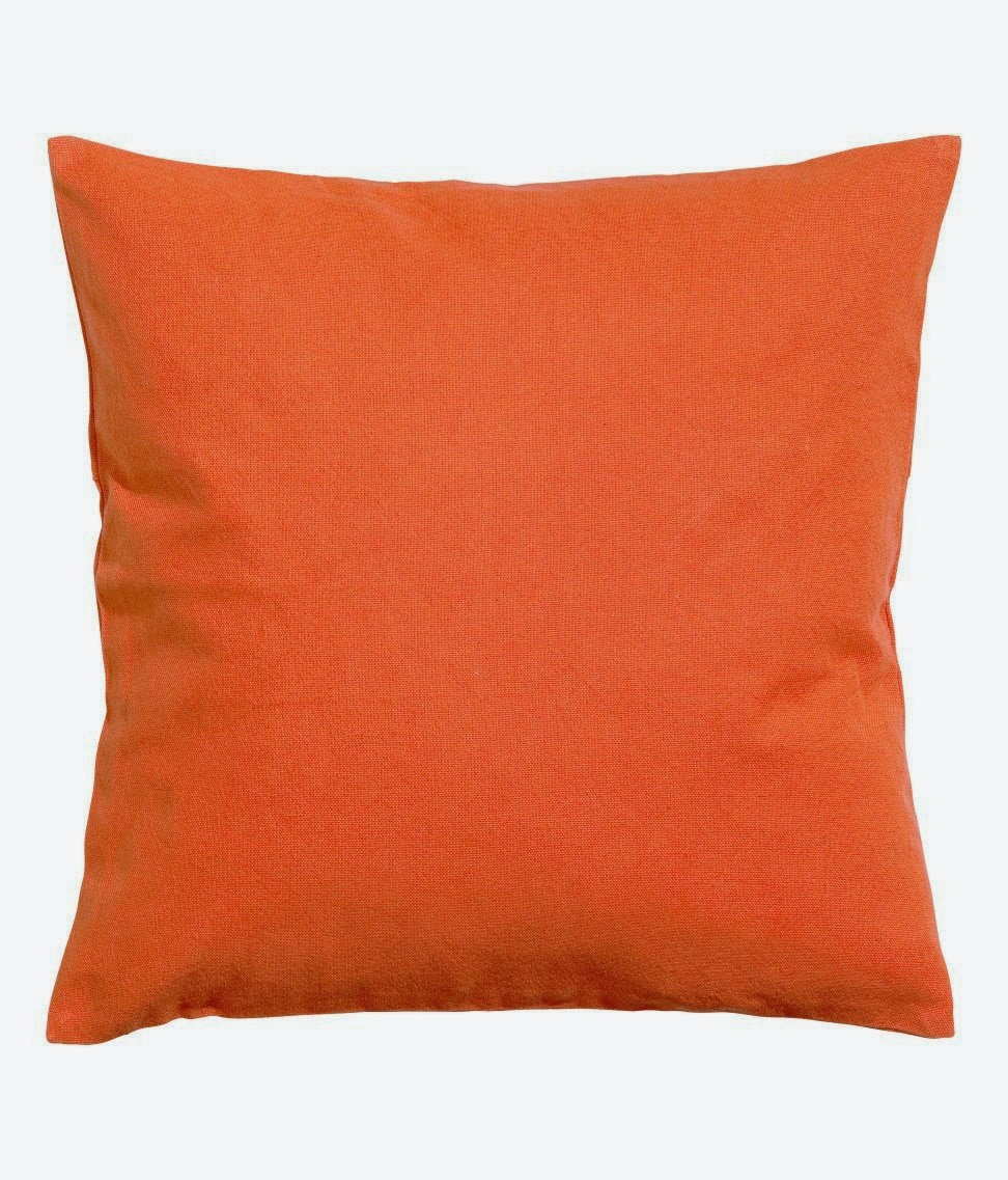 Orange Decorative Pillows Couch : Orange Sofa Pillows - Orange Throw Pillows For Sofa Zazzle, Orange April 2014, Orange