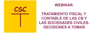 http://av.adeituv.es/av/info/index.php?codigo=videoconferencia1510