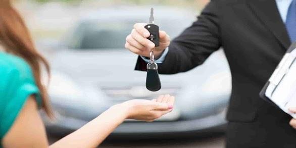 Untung Rugi Membeli Mobil Secara Kredit