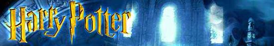 Vira-Tempo #1: Como era o site de 'Harry Potter e a Pedra Filosofal' em 2001? | Ordem da Fênix Brasileira