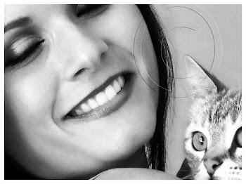 Blog in collaborazione con Stefania D'Alessandro