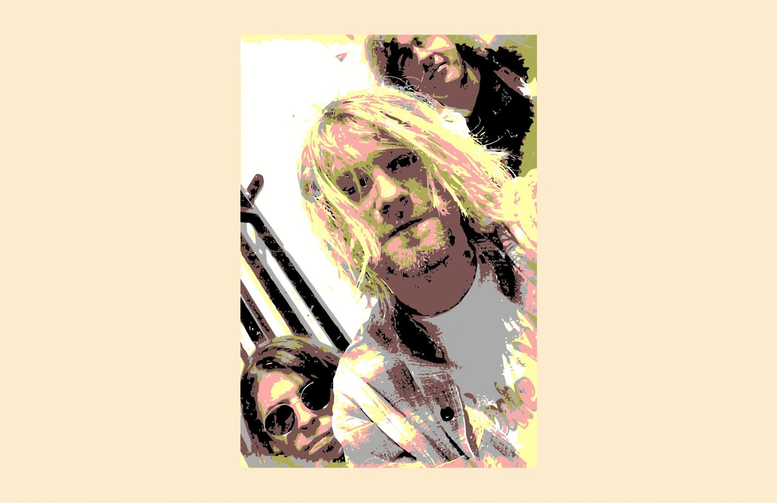 nirvana-cover_band_front_vector