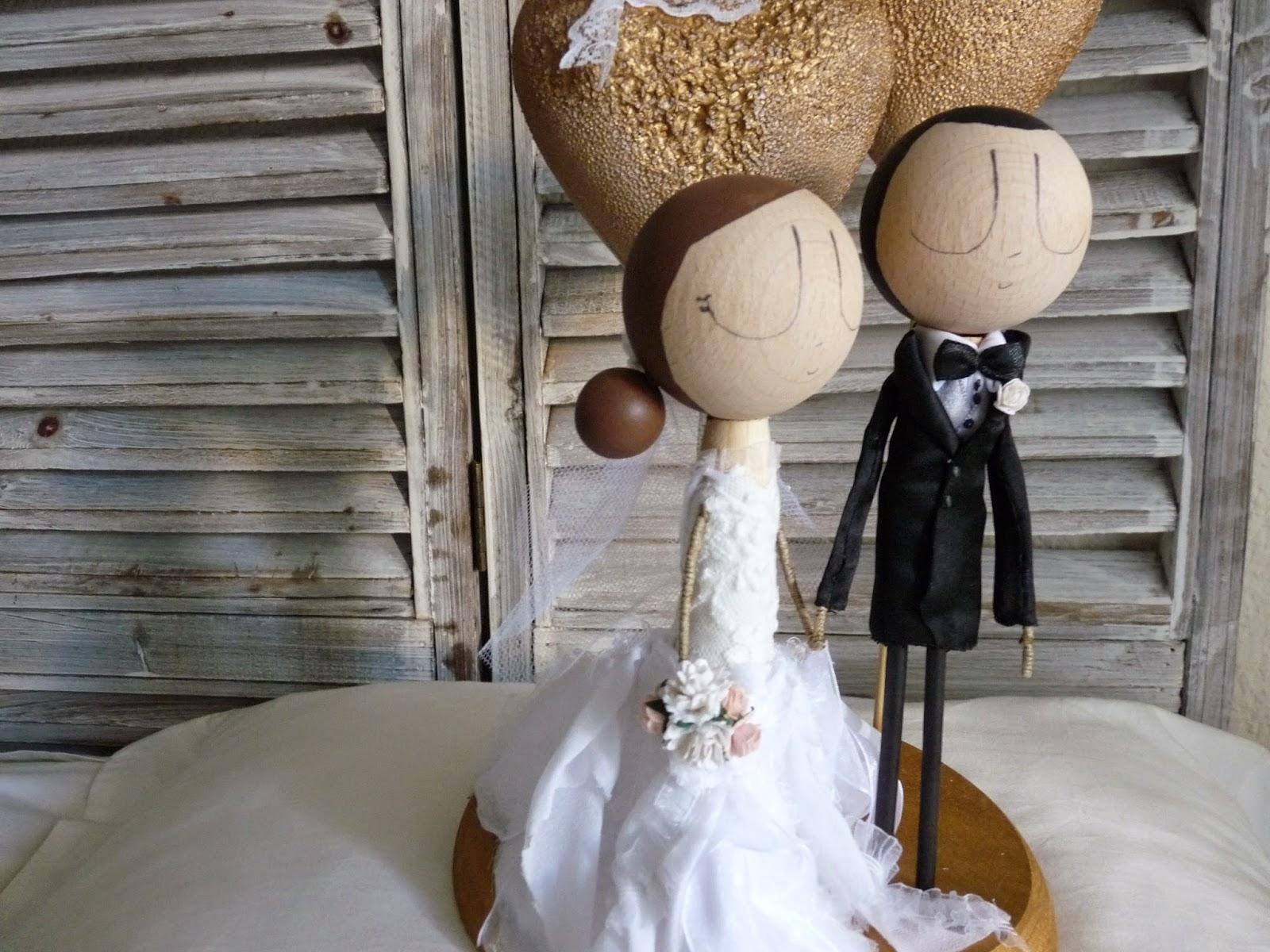pronovias, novios pastel personalizados, figuras tarta, muñecos pastel, novios, novios originales, novios con encanto, wedding cake, topper cake, cake topper, bride,novia, novio, vestido novia, muñecos pastel personalizados, tarta boda, pastel nupcial, prometidos, nos casamos, novios de pastel elegante, con encanto, maleta, viaje de novios, ramo de novia, peinado novia, corbata novio, restaurante bodas, mrymrsbyani, mr&mrsbyani, wedding topper cake, frank sarabian