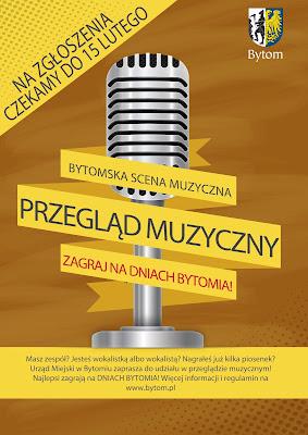 http://kulturalnybytom.pl/news/details/3340