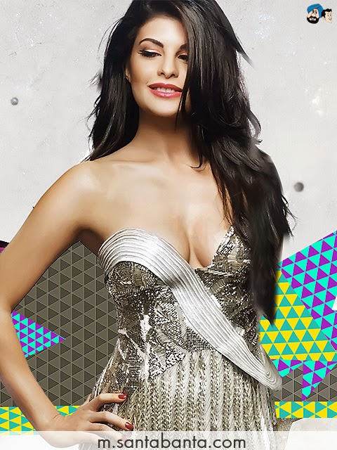Bollywood actress jacqueline fernandez full hd wallpaper hot photos full hd 1080 size wallpaper - Hollywood actress full hd wallpaper ...