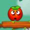 HTML5 Fruity Annie