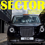 Sector Magazine