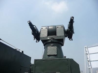 http://4.bp.blogspot.com/-iOyvGGiyU4s/UnXFLCfIRGI/AAAAAAAAbG0/o5iLPqnbA6U/s320/TD2000B_Defense+Studies.JPG