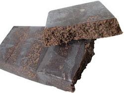 Blog Cioccolato e Arte