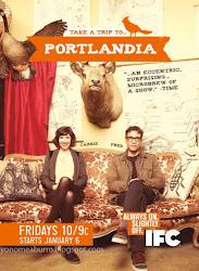 Portlandia 6x03