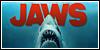 http://fan.nightbringer.net/jaws/index.php