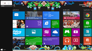 6 Reasons to Upgrade from Windows 8 to Windows 8.1