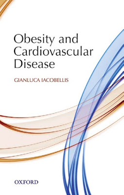 Obesity and Cardiovascular Disease - Free Ebook Download