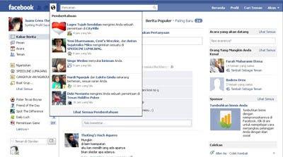 Facebook,Manfaat dan Bahayanya | joyodrono