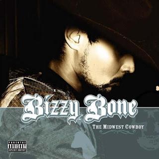 Bizzy_Bone-The_Midwest_Cowboy-2006-C4