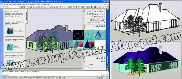 Autocad 2004 Free Download Cracked Pc